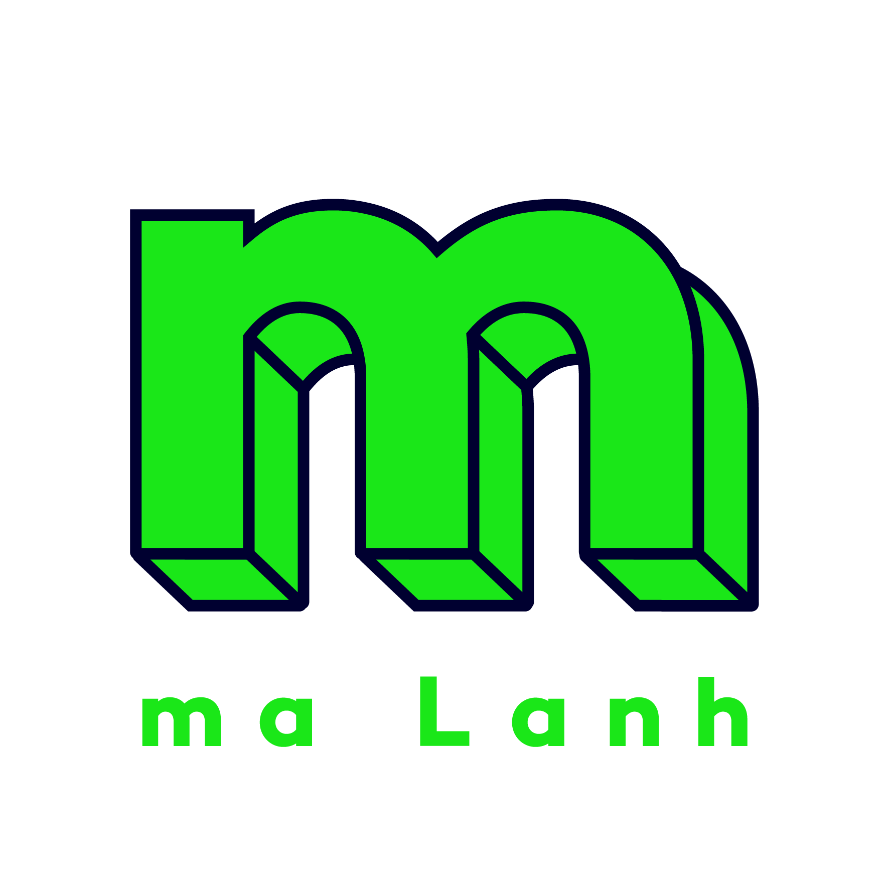 malanh - journal blog